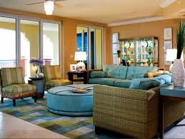 florida home decorating ideas home planning ideas 2017