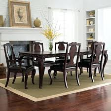 jcpenney dining room sets jcpenney dining room furniture dining table interesting ideas dining