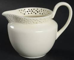 i godinger co rosebud godinger china at replacements ltd page 1
