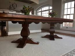 Dining Room Furniture Atlanta Uncategorized Dining Room Tables Atlanta For Trendy Dining Room