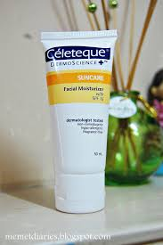 Best Skin Care For Adults With Acne Battle Against Pimples An Update The Memet Diaries
