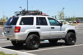 jeep renegade trailhawk lifted 2004 jeep cherokee lifted news reviews msrp ratings with