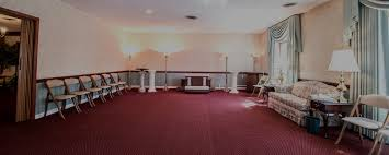 funeral home interiors greco funeral home kenmore ny