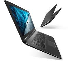 aspire 7 laptops perfectly powerful acer