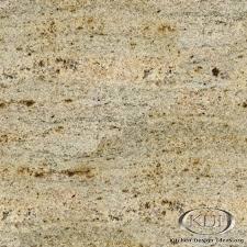 Granite Tile Kitchen Countertops by 28 Best Bianco Romano Granite Images On Pinterest Kitchen