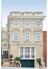 neoclassical homes neo classical home in pacific heights dream home pinterest