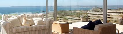 cottages with sea views stunning homes with views over the sea