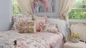 shabby chic bedroom ideas best sweet shabby chic bedroom decor ideas on budget youtube