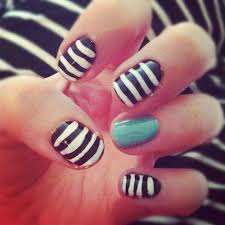 58 best nail art images on pinterest make up hairstyles and enamels