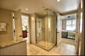jack and jill bathroom ideas elegant jack and jill bathroom ideasin inspiration to remodel