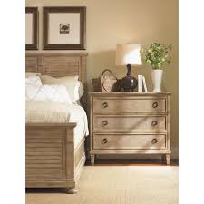 Tvilum White Bedroom Dressers And Chests Lexington Home Brands Dressers Hayneedle