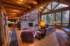 telluride real estate and homes for sale christie u0027s