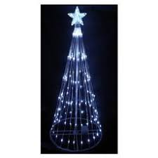 Lighted Christmas Outdoor Decorations by Large Outdoor Christmas Decorations Lighted Outdoor Christmas