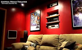custom home theater solutions empyreal satellite tv satellite installations for rv and residential
