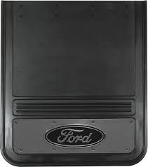 Ford Truck Mud Guards - truck hardware gatorback ford mud flaps gunmetal truck hardware