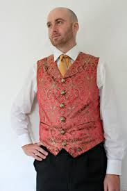 deluxe male ringmaster costume mens circus fancy dress lion 20 best costume ideas images on pinterest costumes