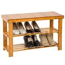 meuble valet de chambre valet de chambre enfant 13 banc 224 chaussures meuble 224