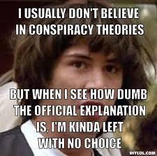 Keanu Reeves Meme Generator - conspiracy keanu meme generator keanu best of the funny meme