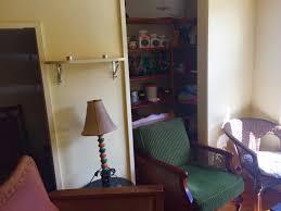 Home Bar Cabinet Designs Kitchen Room Diy Liquor Cabinet Reclaimed Wood Bar Bars For