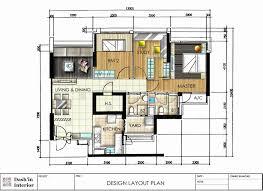 floor plan layout design design plan dashin interior designs floor plan layout