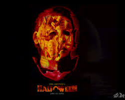 celebrate halloween by watching john carpenter u0027s first take of the