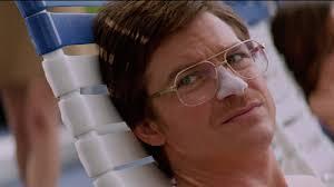 Starsky And Hutch Trailer What Is Jason Bateman U0027s Best Movie Fandango