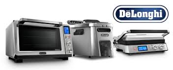 Delonghi Kettle And Toaster Sets Delonghi Coffee U0026 Espresso Machines Toaster Ovens U0026 Deep Fyers Abt