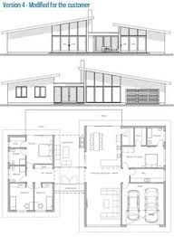 modern house layout home building wooden floor timber frame house plans zealand