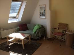Wohnzimmer Berlin Helmholtzplatz Dachappartement Im Arnimkiez Fewo Direkt