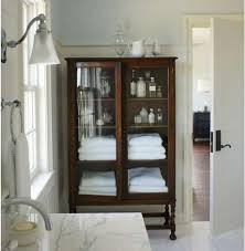 bathroom linen storage ideas linen storage ideas to help you stay organized paperblog