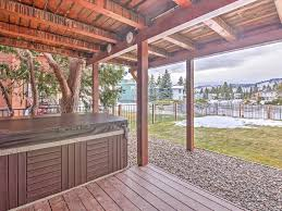 Homeaway Lake Tahoe by 3br South Lake Tahoe House W Private Homeaway Tahoe Keys