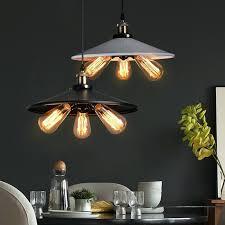 Decorative Pendant Light Fixtures Hanging Edison Bulbs Garden L Hanging Light Bulb Decorative