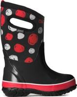 bogs s boots size 9 bogs boots waterproof boots footwear