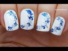 easy nail art designs for beginners june 2017 nail