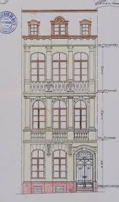 House Architecture Drawing 2087 Best Architectural Details Images On Pinterest Architecture