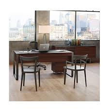 Kitchen Office Furniture Office Furniture Desks Decorum Furniture Store