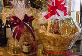 gift basket wrapping basket cello bags yuyao wanji gift packaging co ltd