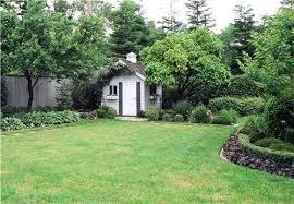 Small Backyard Shed Ideas Backyard Garden Sheds U2013 Exhort Me