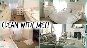 Living Room Bedroom Combo Designs Articles With Living Room Bedroom Combo Pinterest Tag Living Room
