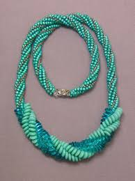 bead rope necklace images Gallery bead it jpg