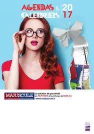 environnement papeterie lacoste 2016 05 31 11 36 36 catalogue agendas majuscule 2017 png