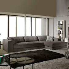 grey fabric corner sofa grey fabric corner sofa modern italian