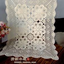 sofa franzã sisch aliexpress französisch design gute handgemachte haken nadel