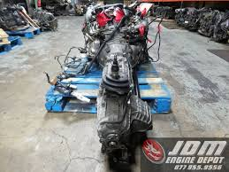nissan skyline engine for sale jdm engine engine pinterest nissan skyline engine and jdm