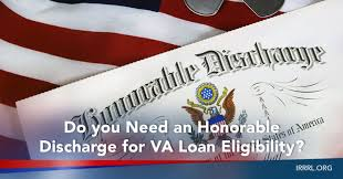 va arm loan va arm loans archives irrrl