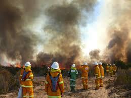 Fire Evacuations Nz by What Is Smoke U2014 Science Learning Hub
