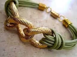 hand made bracelet images Handmade bracelets ideas jpg