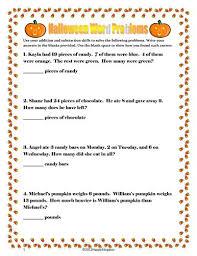 27 best halloween images on pinterest halloween words halloween