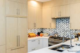 is ash a wood for kitchen cabinets wood slab wood ikea cabinet fronts the cabinet