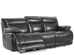 simon li leather sofa costco www arielshiboletmusic com m 2017 09 interesting s